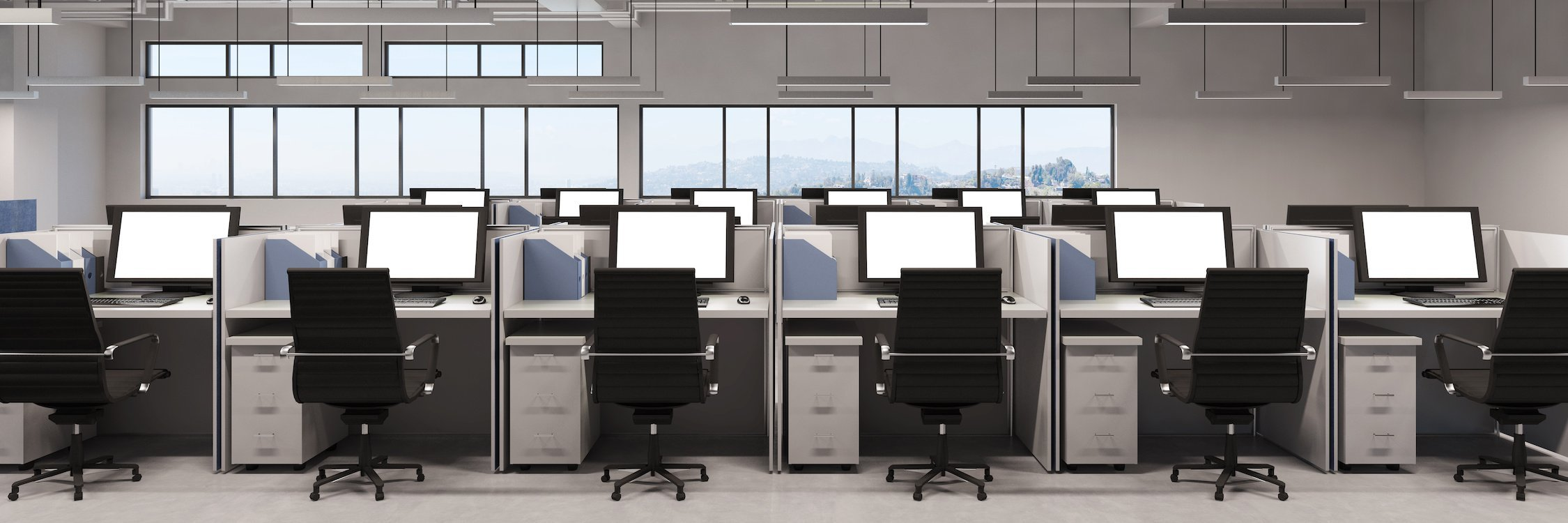 9 Ways to Improve Call Center Functionality on a UCaaS Platform