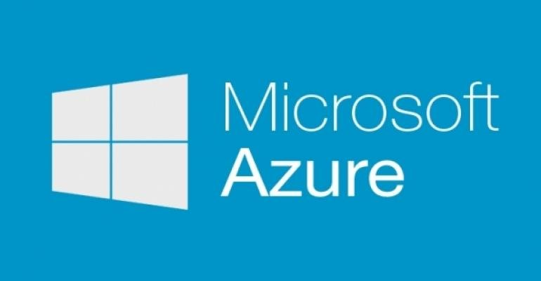 How to Improve Your Microsoft Azure SLA with ExpressRoute