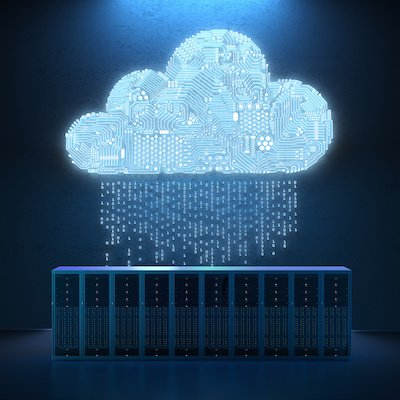 Cloud Migration Solutions