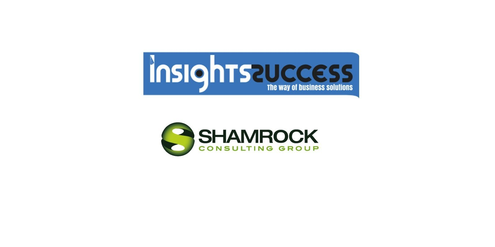 Insight Success: Shamrock Consulting Group: The 10 Most Innovative Telecom Solution Providers 2018