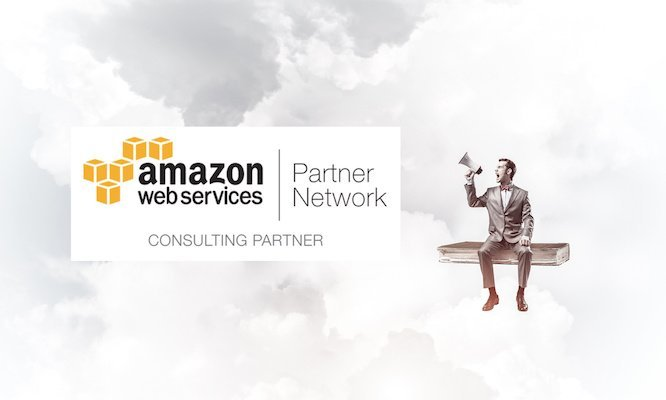 AWS Consulting Partner Los Angeles | Expert AWS Cost Reduction