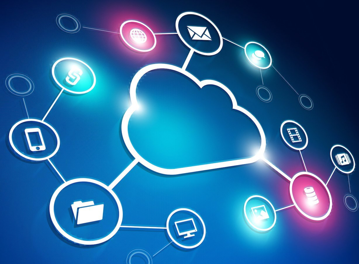 Going Cloud Native: Is it the Right Strategy for Your Business?