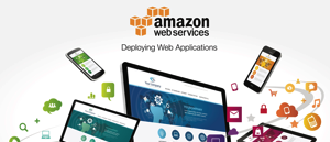deploying-web-applications-aws-thumb
