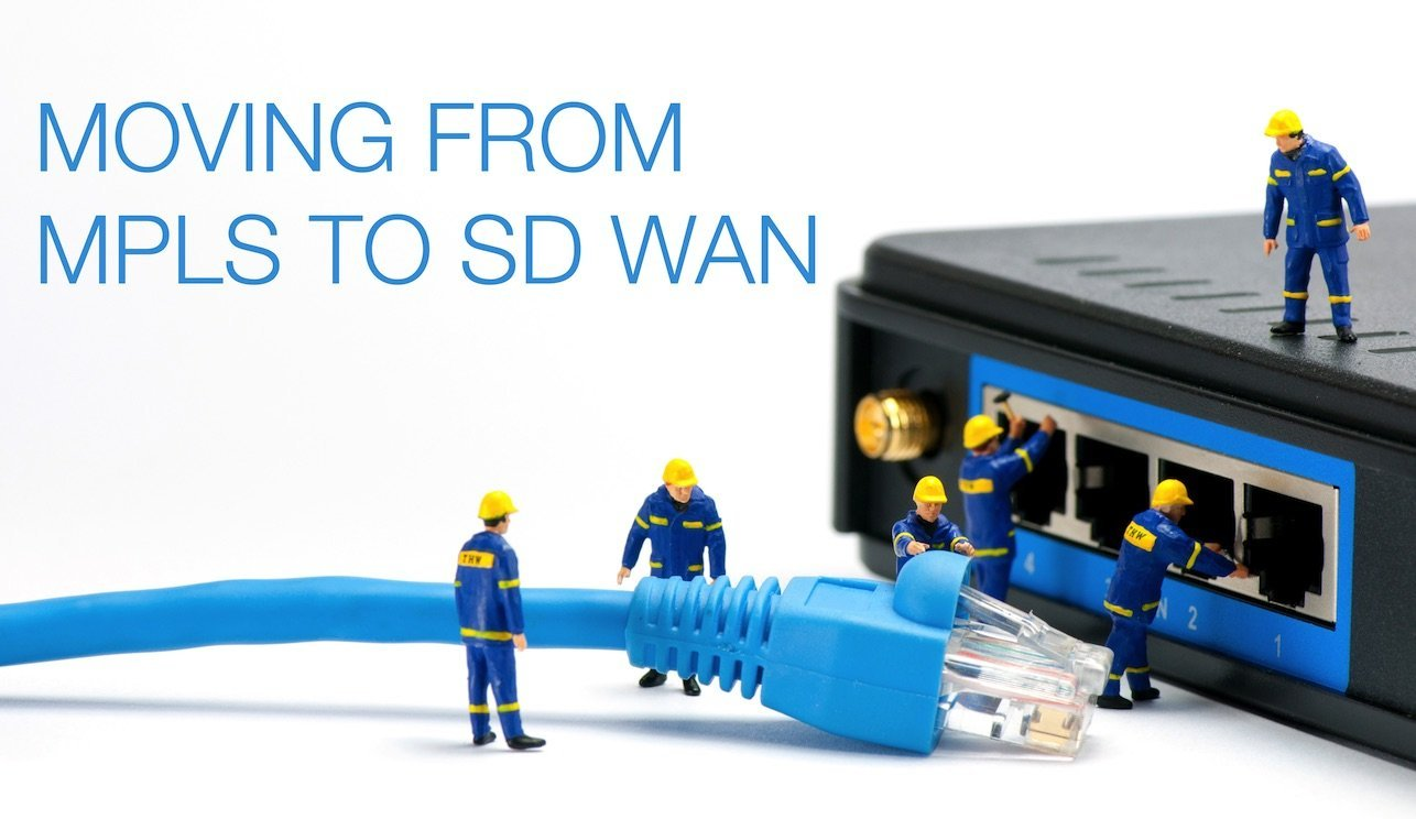 moving-mpls-to-sdwan
