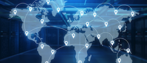 How To Choose Right Data Center Location