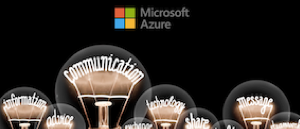 Vertical Spotlight: How Azure is Helping to Reinvent Retail