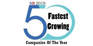 sr19-50-fastest-growing-companies-of-2019