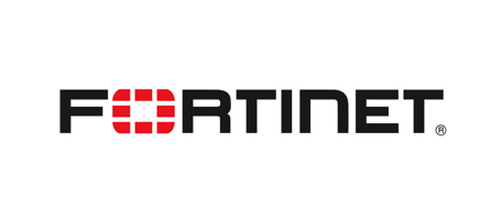 Fortinet SD WAN Partner