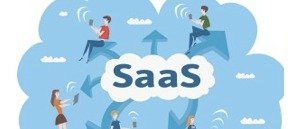 Hidden Costs & Complexities of On-Prem PBX Integration with Cloud-Based SaaS Platforms