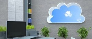 covid-19-work-from-home-cloud-based-security-for-employees-thumb