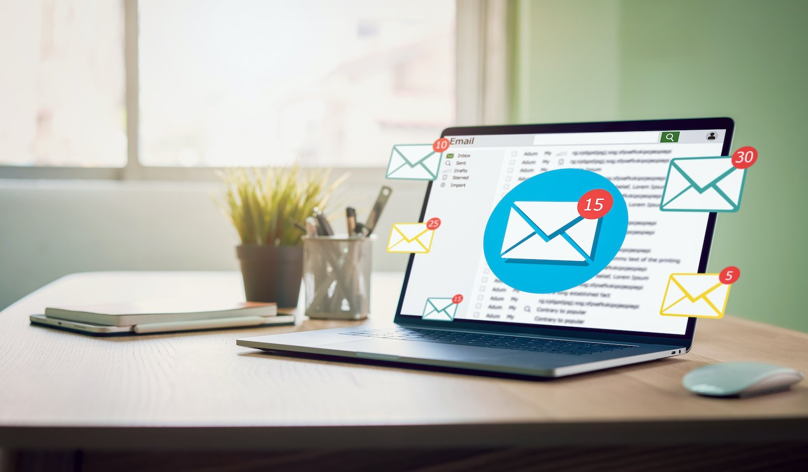 employee email tracking software