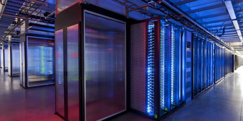 data-center-colocation-v2