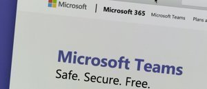 How to Get Started with Microsoft Teams
