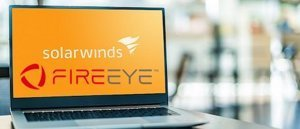 In the Eye of the Storm – The Story of the SolarWinds Hack as it Unfolds